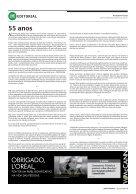 edição de 1º de junho de 2020 - Page 3