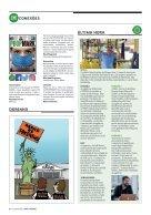 edição de 1º de junho de 2020 - Page 6