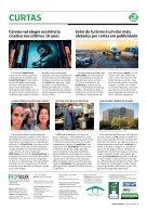 edição de 1º de junho de 2020 - Page 7