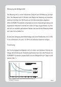 Hydroquick SF Estrichzusatz - Betontechnik - Seite 4