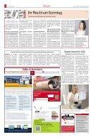 2020-05-31 Bayreuther Sonntagszeitung - Seite 2