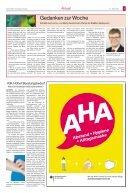 2020-05-31 Bayreuther Sonntagszeitung - Seite 3
