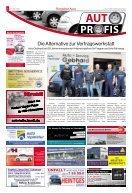 2020-05-31 Bayreuther Sonntagszeitung - Seite 4