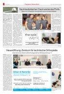 2020-05-31 Bayreuther Sonntagszeitung - Seite 6