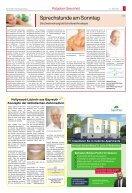 2020-05-31 Bayreuther Sonntagszeitung - Seite 7