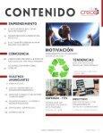 Junio 2020 Emprendedores - Page 7