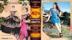 Venta por Catalogo, Venta por catalogo de zapatos, Venta por catalogo de ropa - Page 4