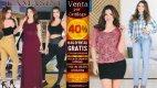 Venta por Catalogo, Venta por catalogo de zapatos, Venta por catalogo de ropa - Page 7