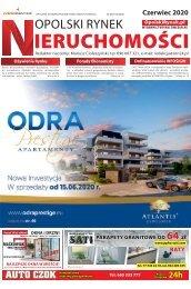 ORN_2020-06-czerwiec