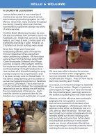Iver Parish Magazine - June 2020 - Page 4