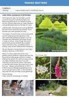 Iver Parish Magazine - June 2020 - Page 7