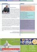 Jetzt bewerben! www.andrena.de - Universität Kaiserslautern - Seite 3
