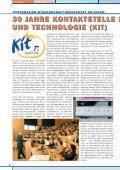 Jetzt bewerben! www.andrena.de - Universität Kaiserslautern - Seite 4