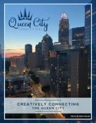 June 2020 Queen City Connections