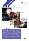 Leitfaden Motorradpflege - Seite 3