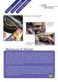 Leitfaden Motorradpflege - Seite 4