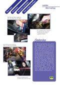 Leitfaden Motorradpflege - Seite 5