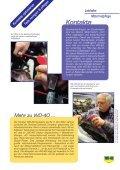 Leitfaden Motorradpflege - Seite 6