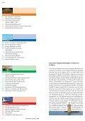 kurz &knapp - Page 2