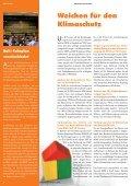 kurz &knapp - Page 4