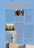 kurz &knapp - Page 5