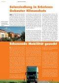 kurz &knapp - Page 6