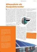 kurz &knapp - Page 7