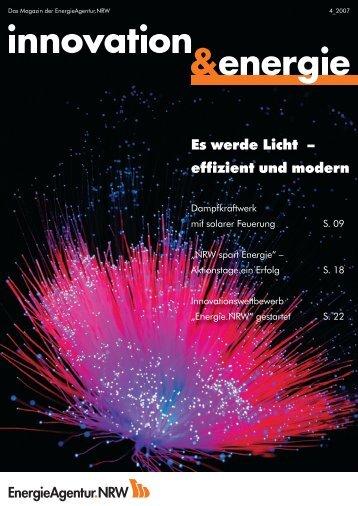 innovation_energie_4-2007.pdf