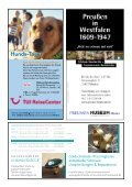 Das etwas andere Magazin für Kunst und Kultur - Netmailart - Page 6