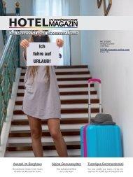 HOTELmagazin offline 02-2020