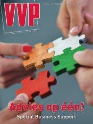 VVP SPECIAL BUSSUP.webpdf