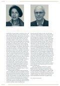 Kunst des Bucheinbandes - GAAB - Page 4