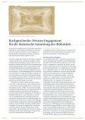 Kunst des Bucheinbandes - GAAB - Page 6