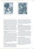 Kunst des Bucheinbandes - GAAB - Page 7