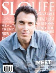 SLO LIFE Magazine Jun/Jul 2020