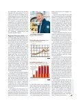 dIe MIllIardenflut der notenbanken - Fondsvermittlung24.de - Seite 4