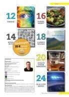 Circle 33 Ausgabe Juni 2020 - Page 5