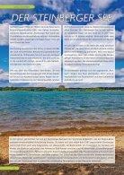Circle 33 Ausgabe Juni 2020 - Page 6