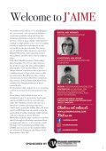 J'AIME JUNE 2020 - Page 3