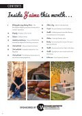 J'AIME JUNE 2020 - Page 4