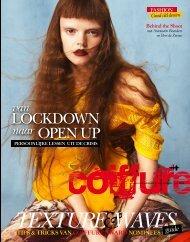CFF3_Magazine