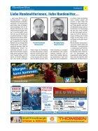HGB_03-2020 - Page 3