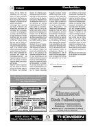 HGB_03-2020 - Page 4