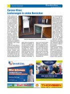 HGB_03-2020 - Page 6