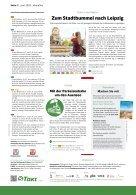 S-Takt MD_Juni_2020_Web - Page 2