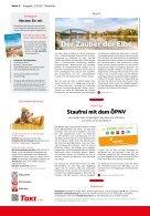Takt_Magdeburg_Juni 2020_Web - Page 2