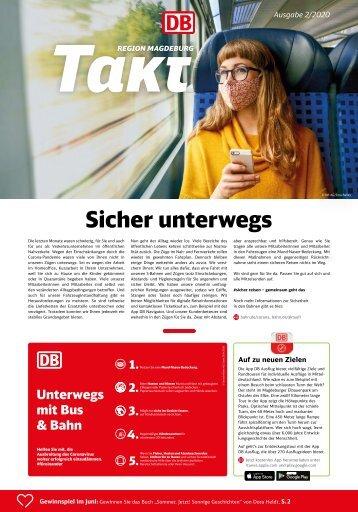 Takt_Magdeburg_Juni 2020_Web
