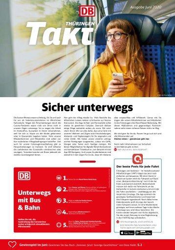 Takt_Thüringen_Juni_2020_Web
