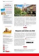 Takt_Thüringen_Juni_2020_Web - Page 2