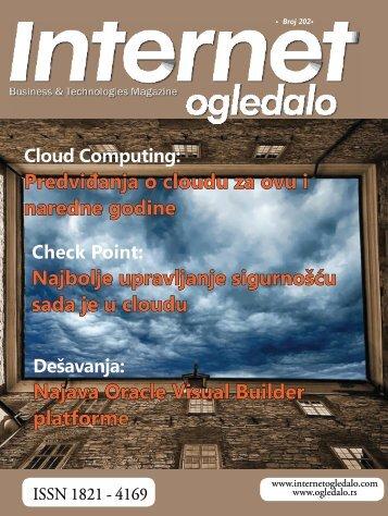 IO 202 PDF